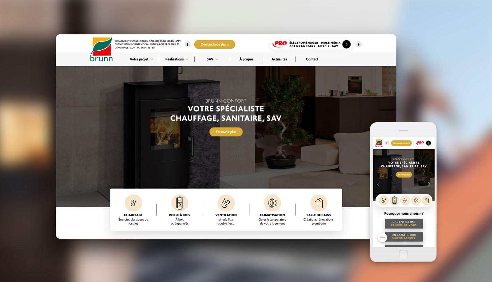 site-web-Brunn