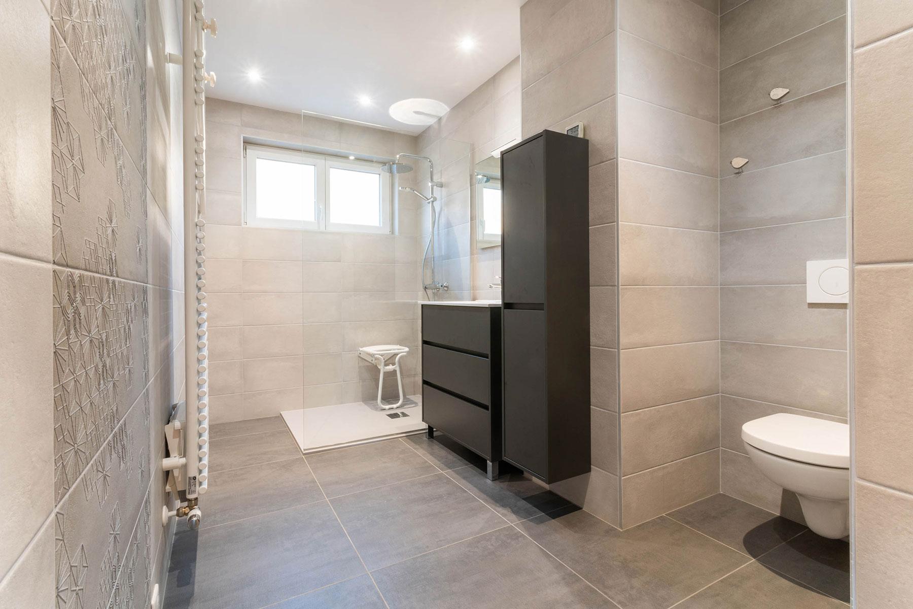 rénovation salle de bains munster 7
