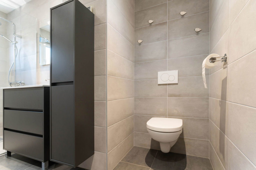 rénovation salle de bains munster 6