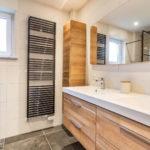 Rénovation complète d'une salle de bains - Colmar 4