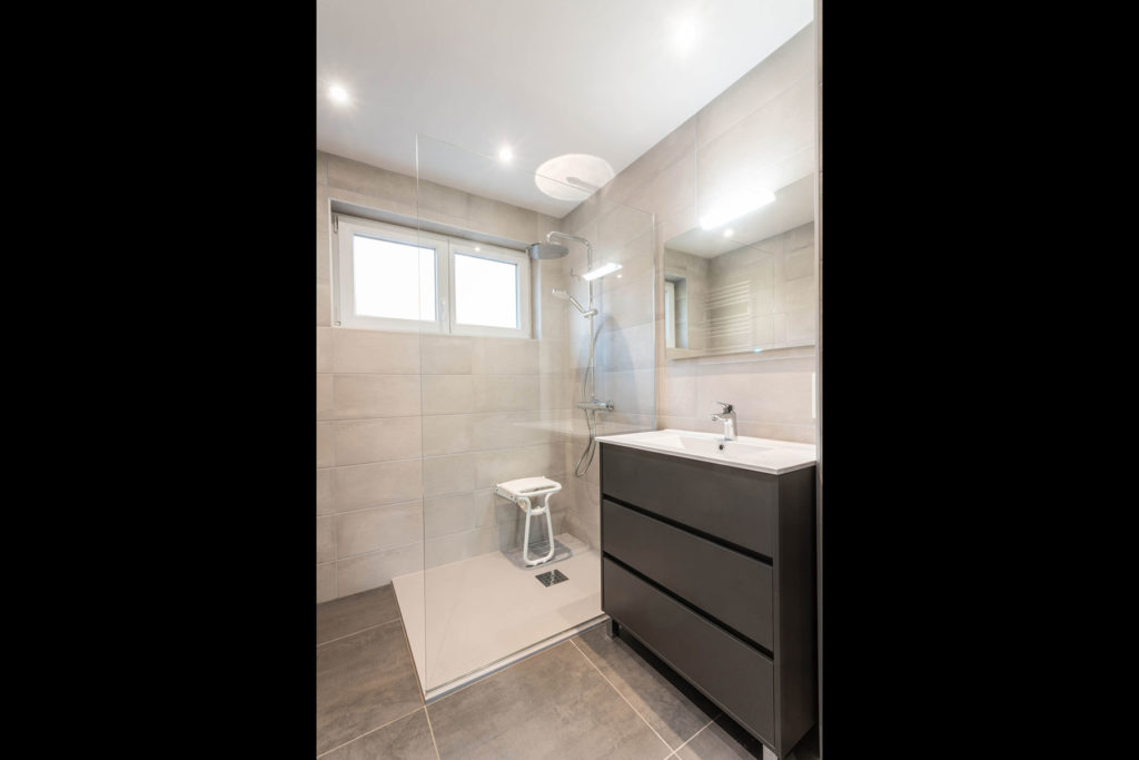 rénovation salle de bains munster 5