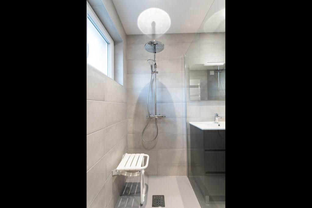 rénovation salle de bains munster 4