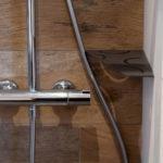 Rénovation complète d'une salle de bains - Colmar 2
