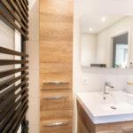 Rénovation complète d'une salle de bains - Colmar 6