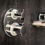 Rénovation complète d'une salle de bains - Vallée de Munster 6
