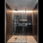 Rénovation complète d'une salle de bains - Vallée de Munster 7